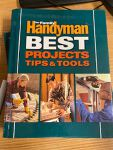 Best Projects Tips & Tools
