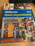 Home Improvement 2010
