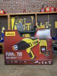 Wagner Furno 750 Heat Gun Kit