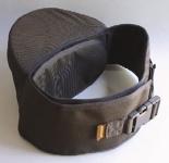 Hippychick Hip Seat, black3