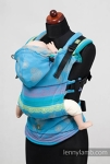 LennyLamb, toddler carrier