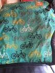 Tula, bikes