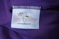 Libery sling