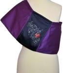 Lifft, size3, purple