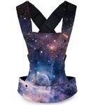 Beco Gemini, Nebula