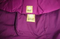Lillebaby,V2,purple