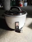 Autocuiseur - Machine à riz