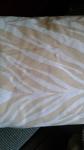 Cari Slings Tigress