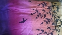 Natibaby Swallows