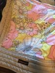 Bamberoo pink floral