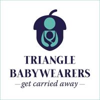 Triangle Babywearers
