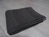 Ellevill Zara - Size 7 - Black