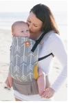 Tula Baby Carrier - Arrows