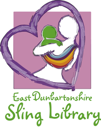 East Dunbartonshire Sling Library