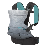 Infantino GO FORWARD Buckle Carrier