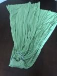 SBP linen ring sling