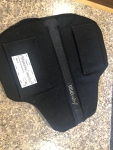 Lillebaby lumbar back support
