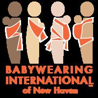 Babywearing CT