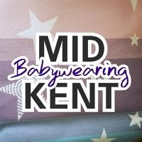 Mid Kent Babywearing