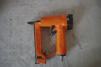 Air/Pneumatic Stapler