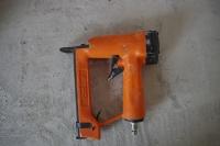Air/Pneumatic Stapler