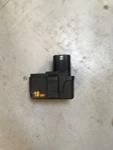 18 volt cordless tool battery