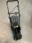 Yardworks Electric mower