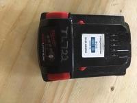 18V power drill (battery)