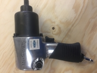 """Air - Pneumatic - Impact Wrench 1/2"""""""