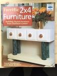2*4 Furniture