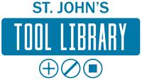 St. John's Tool Library