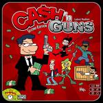 Ca$h'n Guns