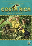Costa Rica: Reveal the Rain Forest
