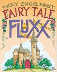 Fluxx: Fairy Tale