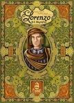 Lorenzo, Il Magnifico