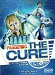 Pandemic: The Cure!