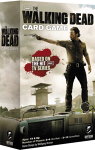 The Walking Dead: Card Game
