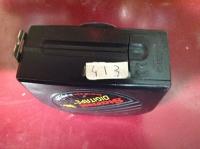 8m Tape Measure