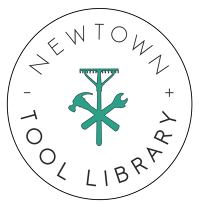 Newtown Tool Library