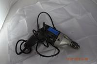 """Craftsman 3/8"""" Drill Motor"""