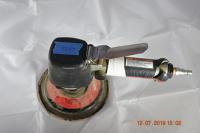 Craftsman Pneumatic Orbital Sander