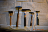 Misc. Hammers