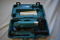 "Angle grinder (4"") (P)"