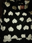 Tula standard Wild hearts