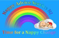 Nappies kit 17 (Elf Town & Xmas KR) Birth to Potty