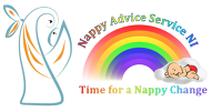 Sling Library NI / Nappy Advice Service NI