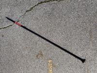 Digging Pole