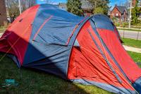 Tent (5 person)