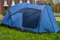 Tent (4 person)