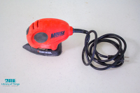 Electric Palm Sander